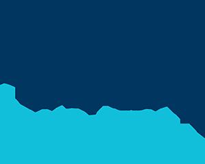 Suur-Savon Sähkö logo